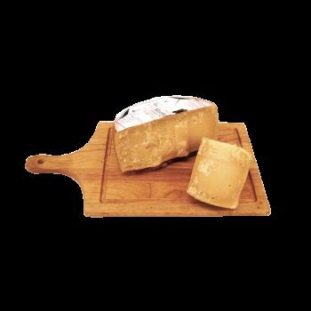 Pecorino stagionato del Pardu - 0,4kg