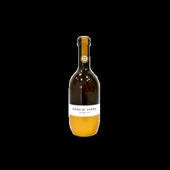 Birra di Parma Oro - 0,5lt