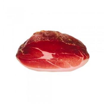 Cuore di Prosciutto a metà 2,5 kg