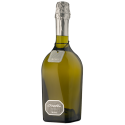 Parmigiano Reggiano 24 mesi, 500 gr.