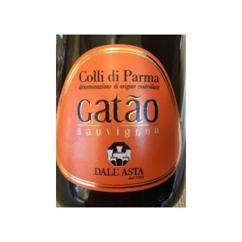 Sauvignon - Dall'Asta - Colli di Parma D.O.C.